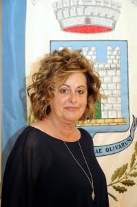 Isabella Bartoloni