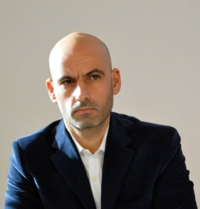Luca Secondi