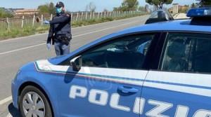 Polizia 2