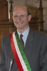 SINDACO STIRATI