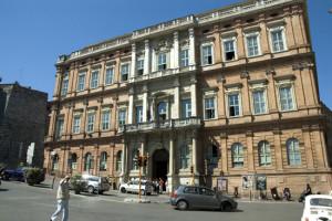 Università stranieri