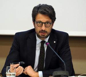 Andrea Nasini