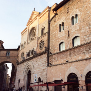 CATTEDRALE S FELICIANO 3