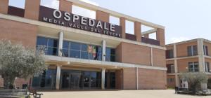 Ospedale MVT 2