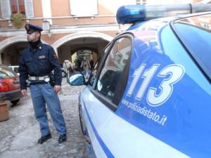 polizia_volante_6