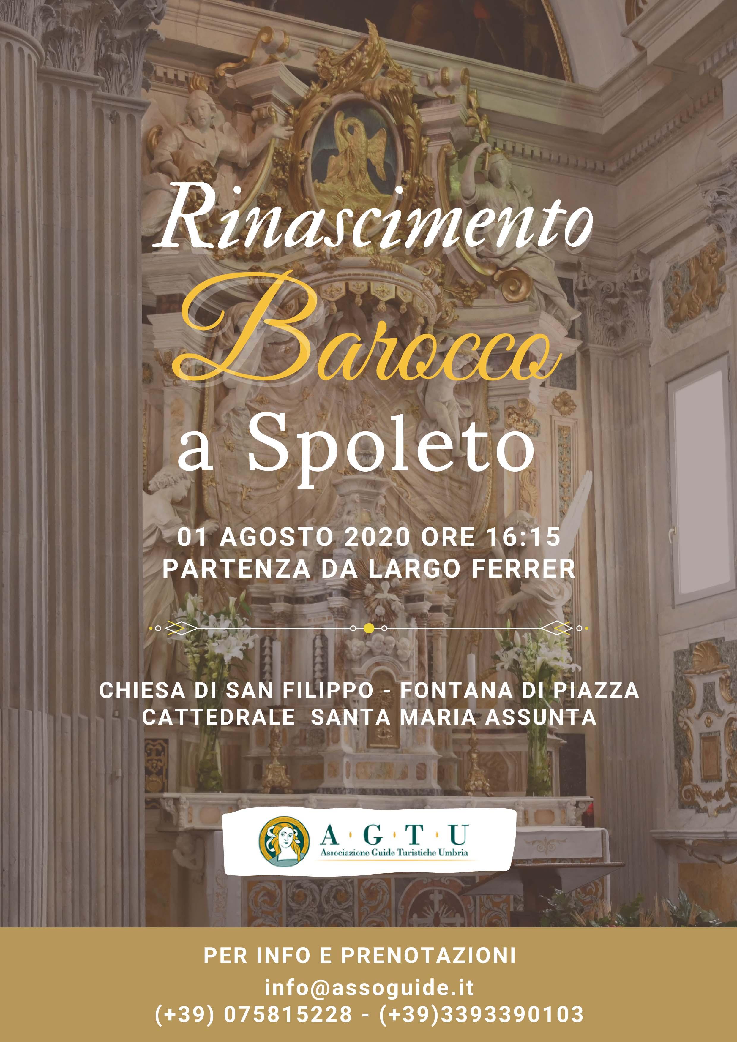 Itinerario cittadino Chiesa di San FIlippo Cattedrale Fontana di