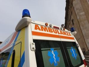 Ambulanza copia
