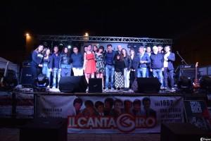 Cantagiro 2019