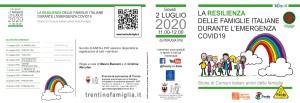 Covid19_SeminariNazionaliResilienza_2luglio_Perugia_Programma (1)_page-0001