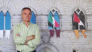 Giovanni Procelli