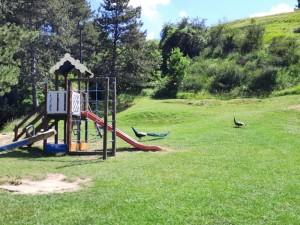 Parco di Coppo 3