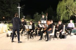 Anjeloni orchestra