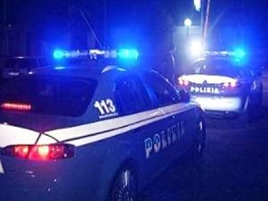 polizia notturna_85