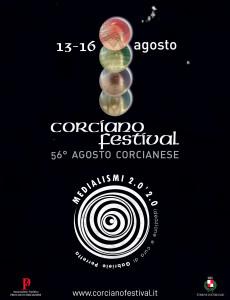 Inserzioni Festival 2020.cdr