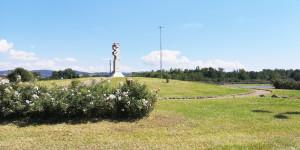 Rotonda Orosei