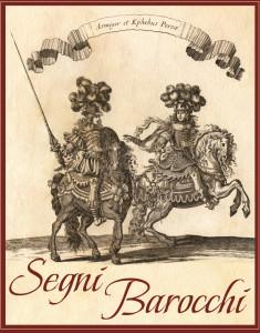 Segni Barocchi