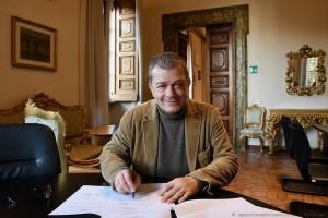 coletto firma (4)