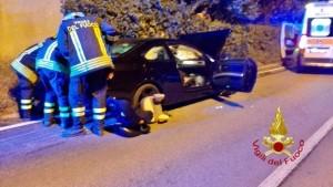 incidente-gualdo-tadino-12-678x381