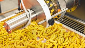 pasta shape machine