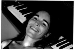 Silvia Paparelli