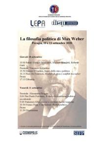 Weber_10_11-settembre_locandina