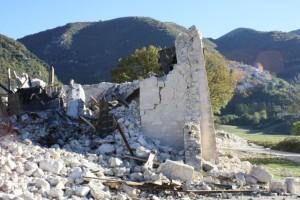 campi-terremoto