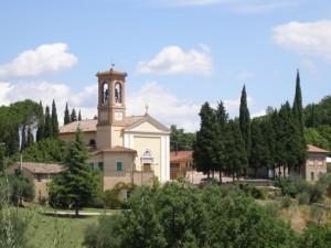 Santuario mariano di Montemelino