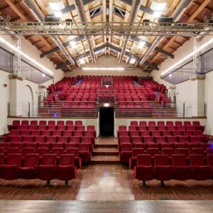 teatro-secci