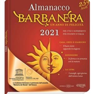0_Cover almanacco 2021-low
