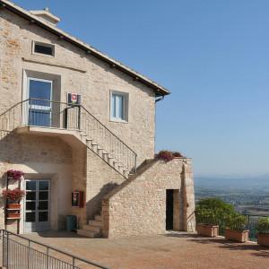 Casa Riposo Andrea Rossi