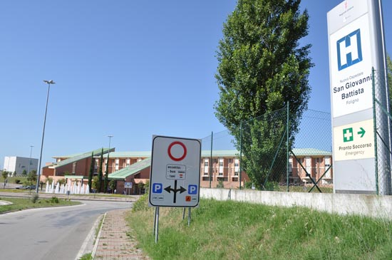 OSPEDALE 01