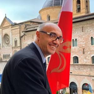 Riccardo Meloni