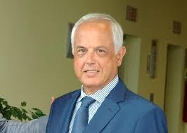 dr. Patrizio Angelozzi