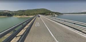 ponte baschi