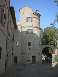 torre-castelleone-deruta