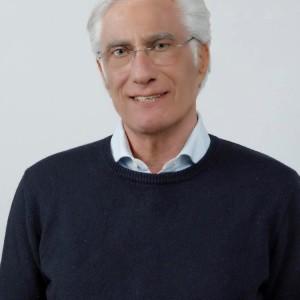 Marco Magarini Montenero, Amministratore Unico della Scuola Umbra