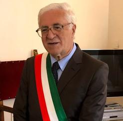 De Augustinis proclamato sindaco di Spoleto