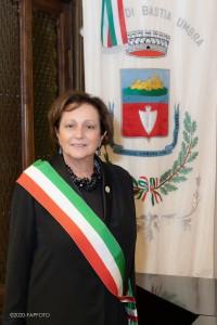 Visita del Prefetto Armando Gradone al Comune di Bastia Umbra
