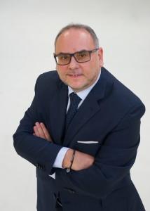 Cesare Ceraso managing director