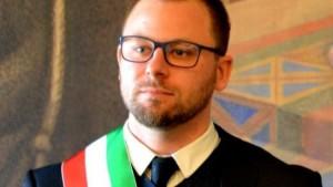 Giacomo-Chiodini-sindaco-e1425552461562-678x381