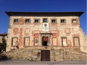 Palazzo Corgna