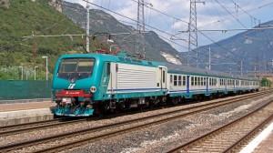 Treno copia